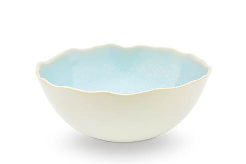 Jars Plume Atoll Serving Bowl $128.00