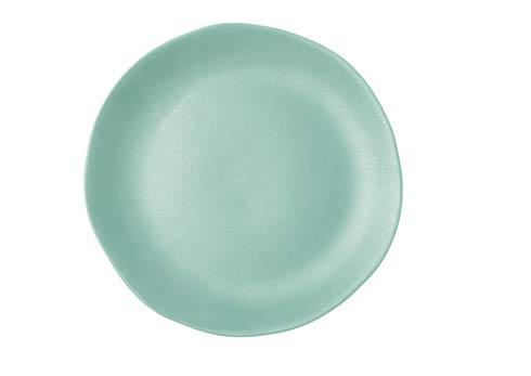 $53.00 Dinner Plate - Large