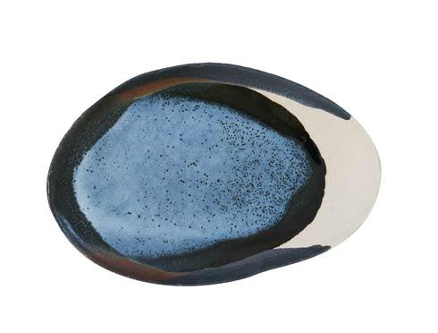 Jars Wabi Awa Oval Dish $110.00