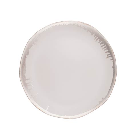 $60.00 Plate - Large