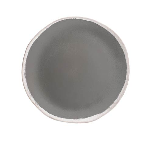 $64.00 Plate - Large