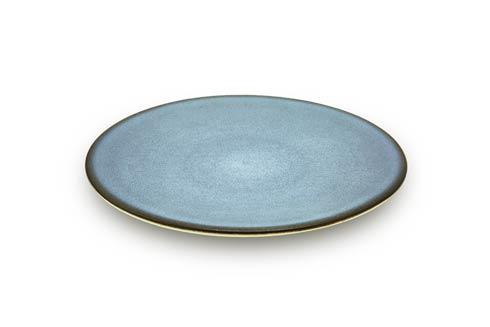 $73.00 Presentation Plate