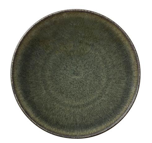$62.00 Presentation Plate
