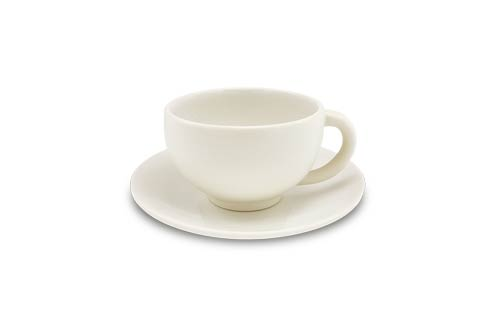 $69.00 Cup And Saucer
