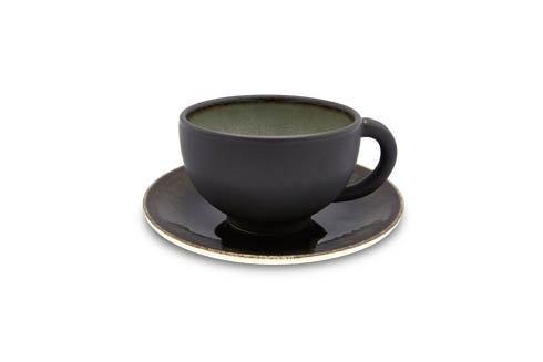 $64.00 Cup And Saucer