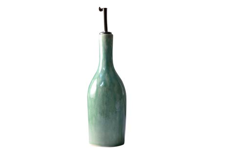 $49.00 Oil / Vinegar Bottle .5L
