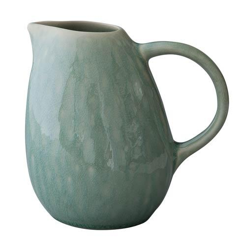 Jars   Pitcher $60.00