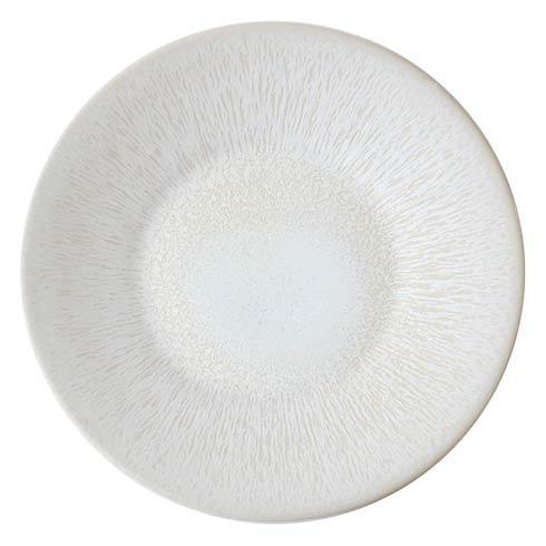 Jars Vuelta Perle Dinner Plate $51.00