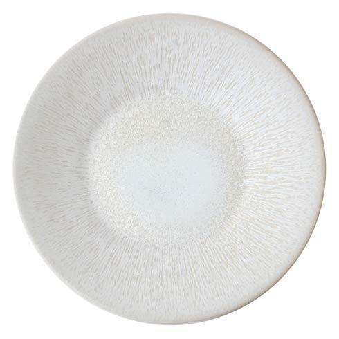 Jars Vuelta Perle Dinner Plate $66.00
