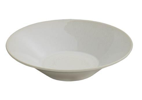 Jars Vuelta Perle Soup Plate $51.00