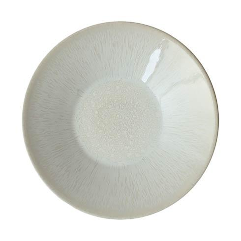 Jars Vuelta Perle Dessert Plate $42.00