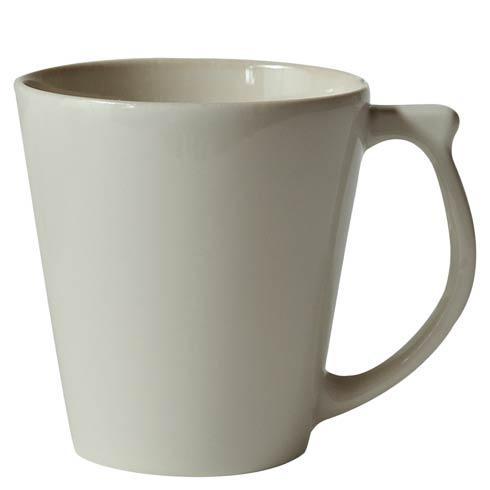 Jars Vuelta Perle Mug $44.00
