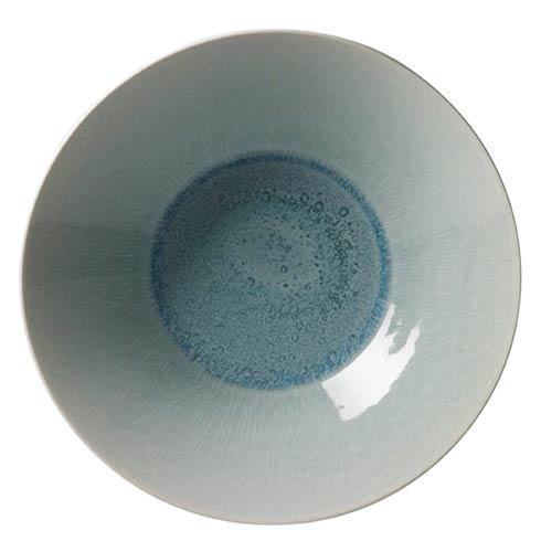 Jars Vuelta Atoll Soup Plate $51.00