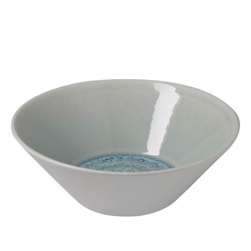 Jars Vuelta Ocean Blue Cereal Bowl $35.00