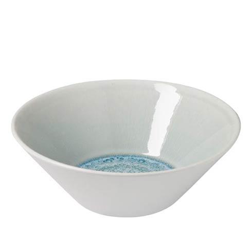 Jars Vuelta Atoll Fruit Cup $37.00