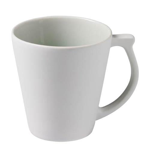 Jars Vuelta Atoll Mug $44.00
