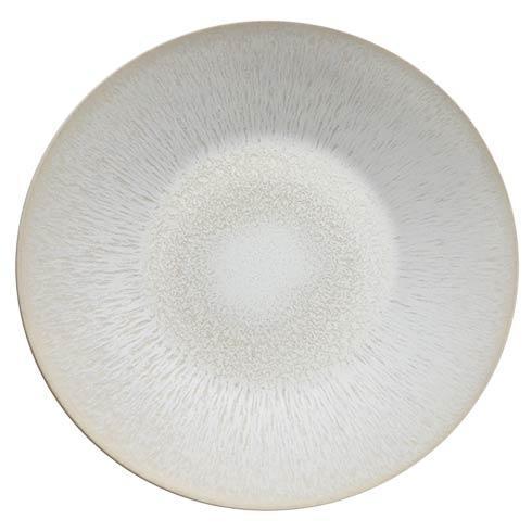 Jars   Serving Plate $93.00