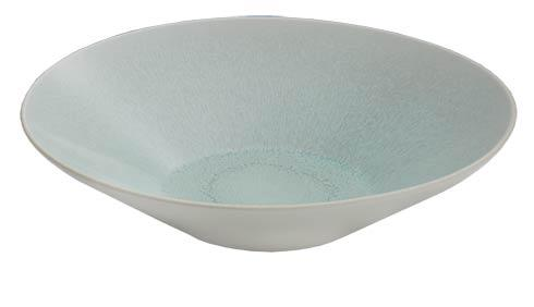 Jars   Serving Bowl $93.00