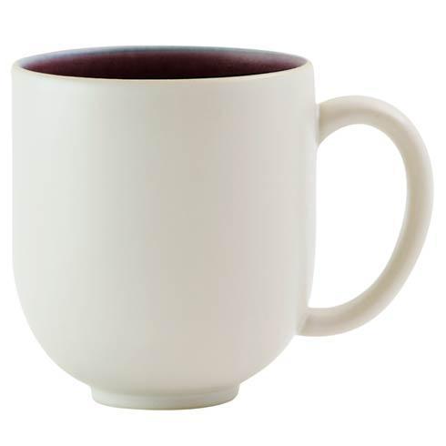 Mug <br>(1 in stock)
