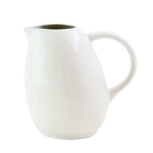 Jars   Neige Creamer $66.00