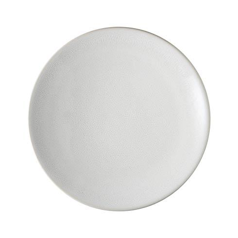 Neige Dessert Plate <br>(1 in stock)