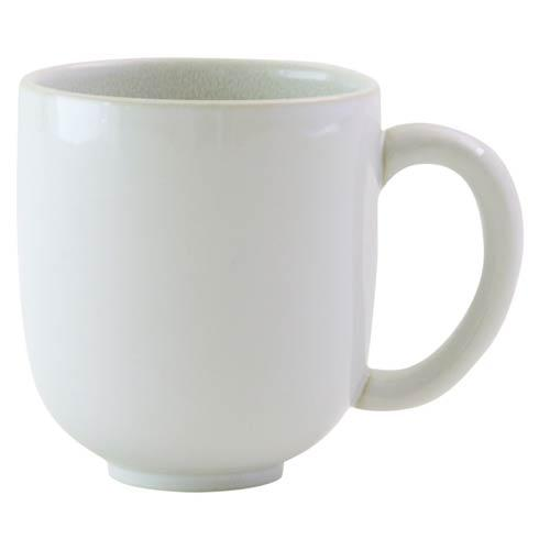 Neige Mug <br>(1 in stock)