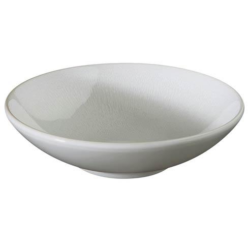 Neige Soup Bowl <br>(1 in stock)