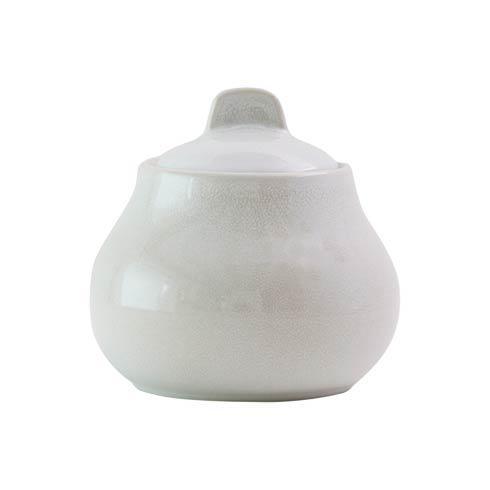Jars   Neige Sugar $75.00