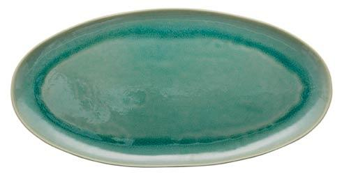 Jars   Oval Platter Lg $183.00