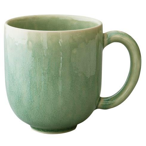 Jars Tourron Jade Mug $35.00