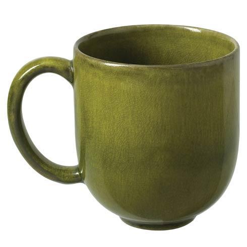 Jars   Mug $29.00