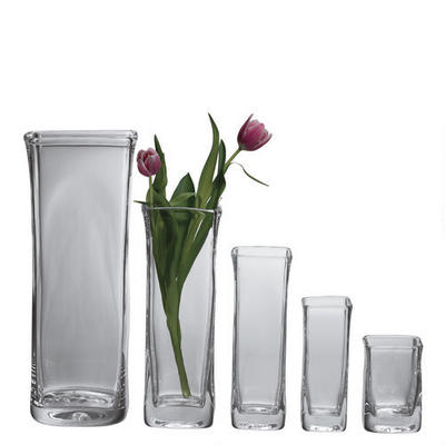 $120.00 Medium Woodbury Vase