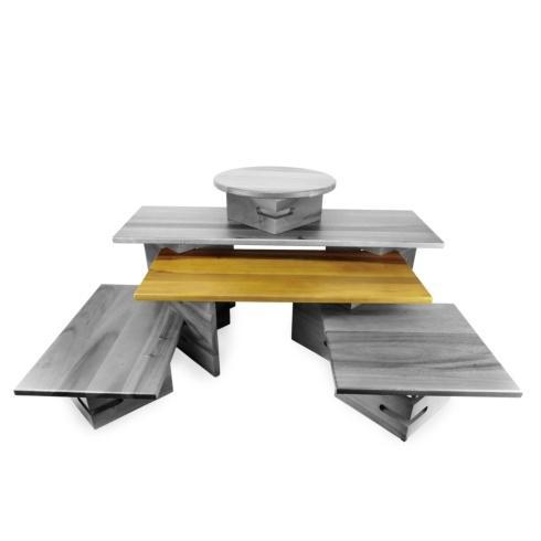 $66.95 Medium Chevron System Plank