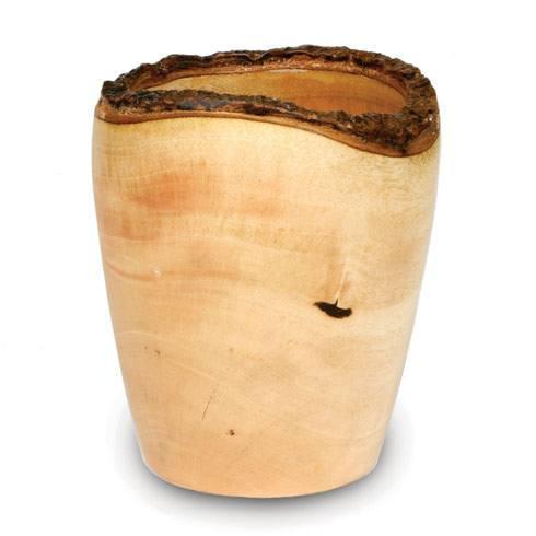 Mangocraft collection