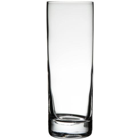 Susquehanna Glass   Cooler $17.00