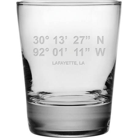 Susquehanna Glass   GEO DOF $17.00