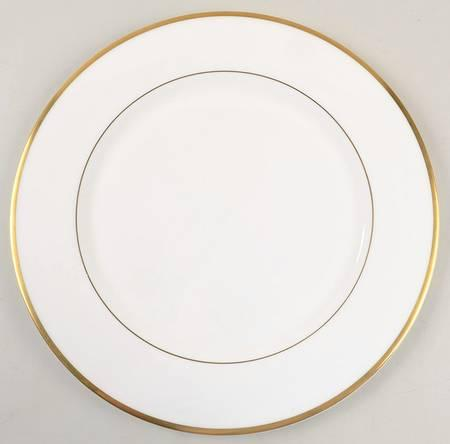 Pickard Signature   Dinner Plate $60.00