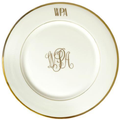 Pickard Signature   Salad Plate $59.00