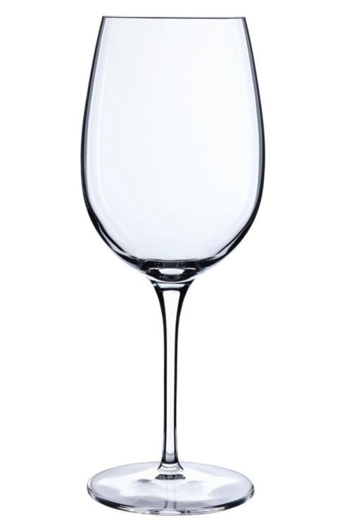 Susquehanna Glass   Luigi Bormioli Bordeaux $20.00