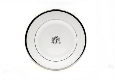 Pickard Signature   Butter Plate $48.00