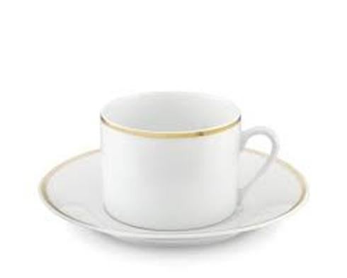 Pickard Signature   Tea Cup $60.00