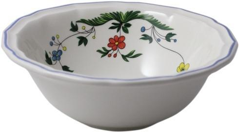 $50.00 Cereal Bowl, XL