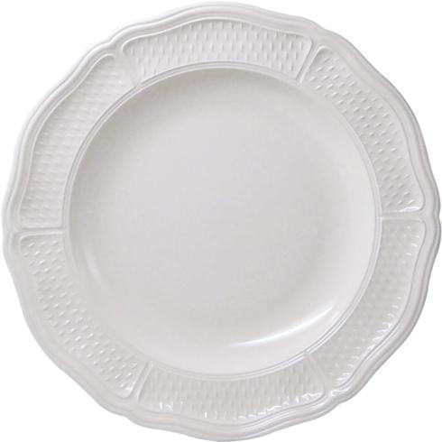 $75.00 Round Platter