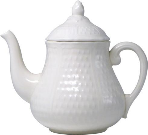 $255.00 Coffee / Teapot