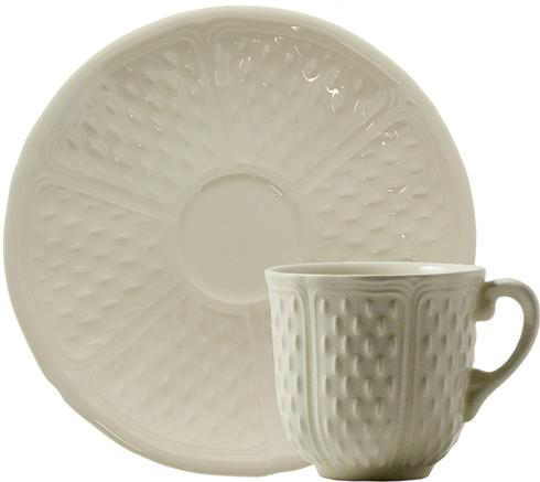 $16.00 Tea/Breakfast Saucer