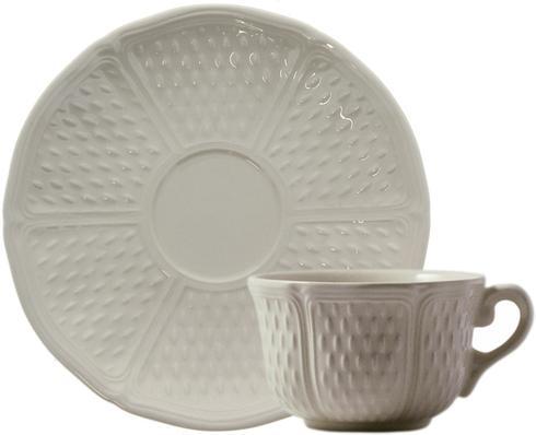 $53.00 Breakfast Cup