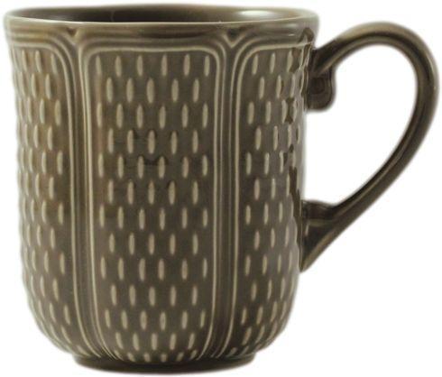 $50.00 Mug