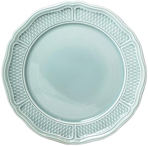 Pont Aux Choux Celadon (Earth Grey) collection