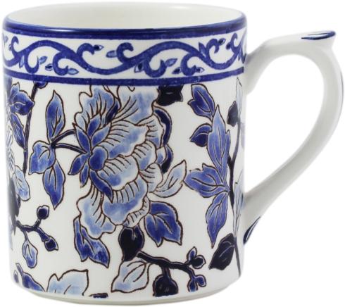 $138.00 Mug