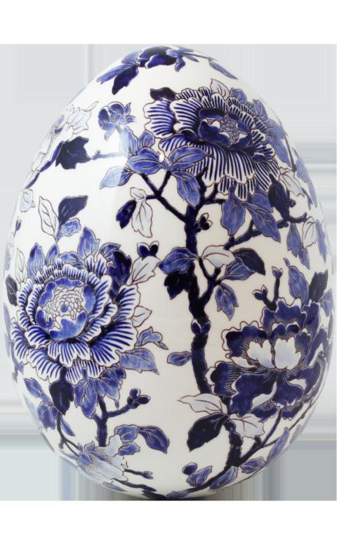 $1,061.00 Egg Large